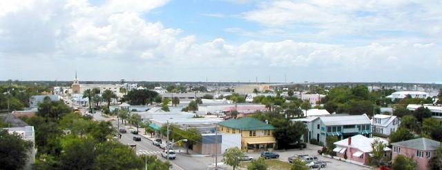 Stuart, Florida