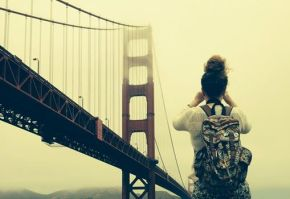 Californication: San Francisco
