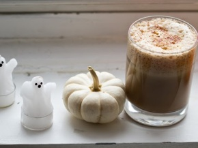 In Defense of the Pumpkin Spice Latte