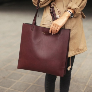 designer-women's-laptop-tote-bags-89y1qu9r