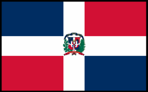 What's Going On In the Dominican Republic?