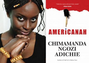 Crossing Borders with Race: A Book Review of Americanah