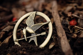 "The End of an Era: ""The Hunger Games"""