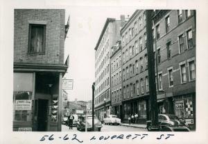 "by City of Boston Archives, ""56-62 Leverett Street"", https://goo.gl/M85JZq"