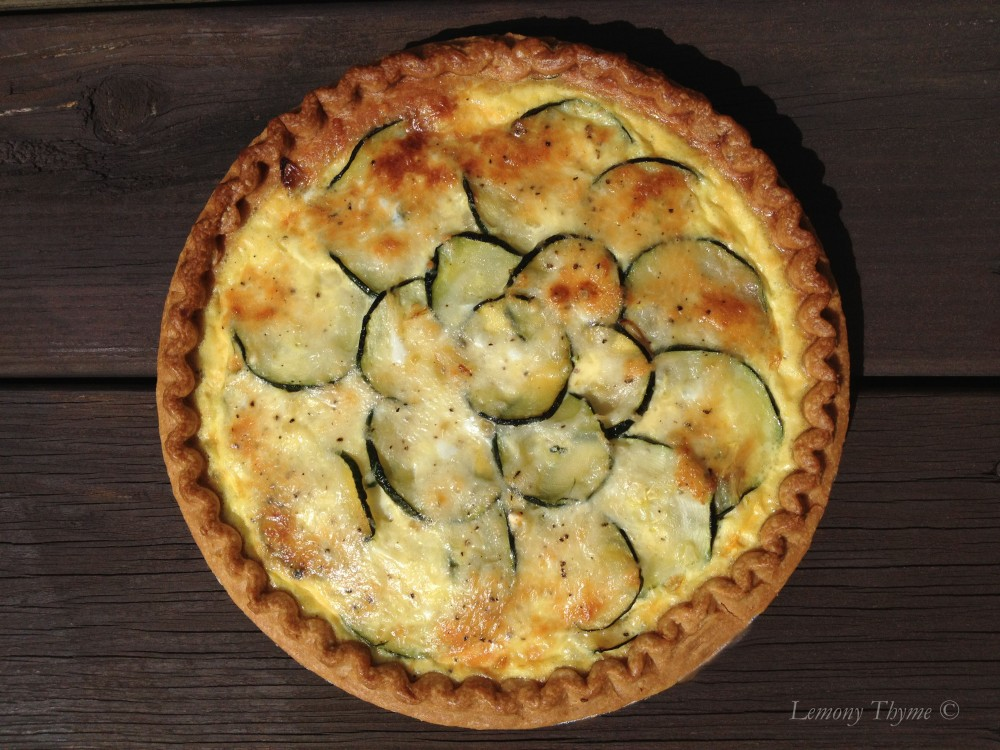 caramelized-onion-zucchini-quiche6