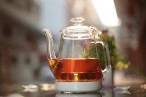 Functionali-tea