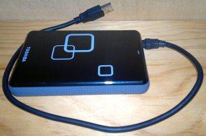Toshiba_1_TB_External_USB_Hard_Drive