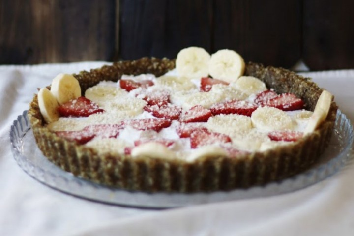 whipped-coco-cream-tart-with-fresh-berries-1200x800