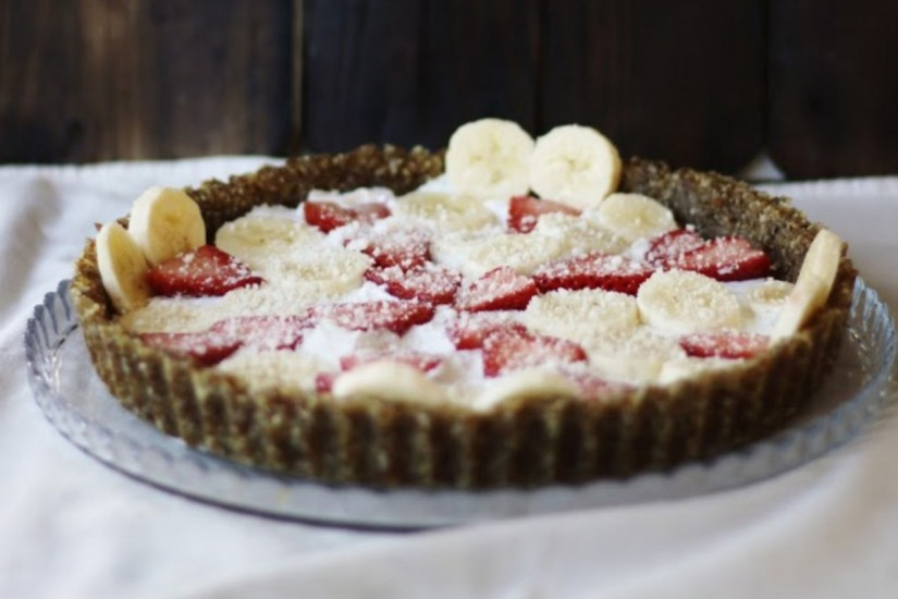 whipped-coco-cream-tart-with-fresh-berries-1200x800