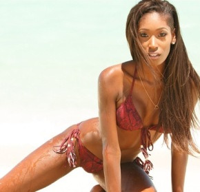So You Want to Be on Top? An Interview with Two Former ANTMContestants