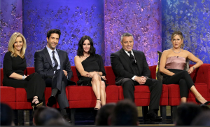 http://www.theguardian.com/tv-and-radio/2016/feb/22/the-friends-reunion-was-a-total-carcrash#img-1