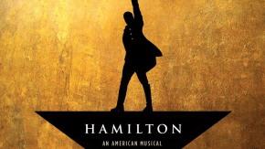 """The Countdown to """"Hamilton"""" inBoston"""