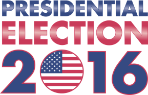 Picking Your Candidate: The Guide to PoliticalRomance