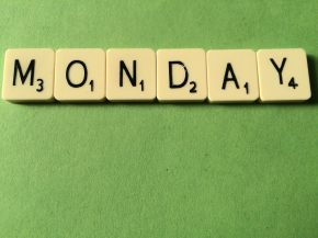 Make the Most of Your Mondays