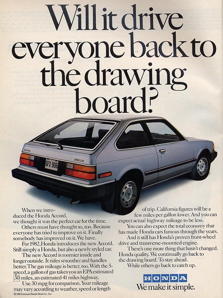 ad_honda_accord_hatchback_blue_1982