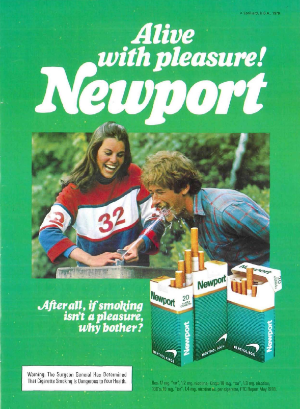newport2badverts2bfrom2bthe2b1970s-1980s2b1