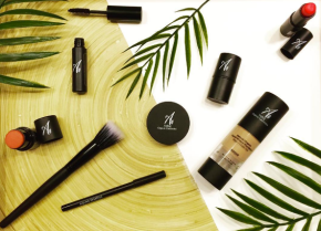 Aisling Organics: A Clean Beauty Movement