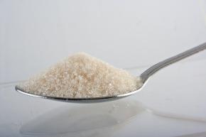 America's Secret SugarProblem