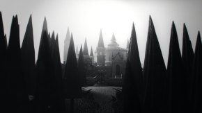 "Let's Talk About J.K. Rowling's ""Ilvermorny"""