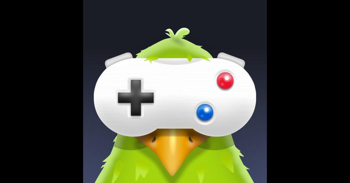 Best Games for iMessage in 2020 - iGeeksBlog