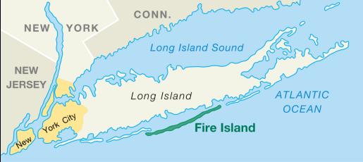 1200px-Fire_Island-NY-USA-Location_Map-01.svg