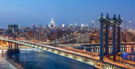 Skyline_Manhattan_Bridge_Brooklyn_Manhattan_NYC_Julienne_Schaer_022_007885f9-2552-464f-9c78-12b4082b71c2