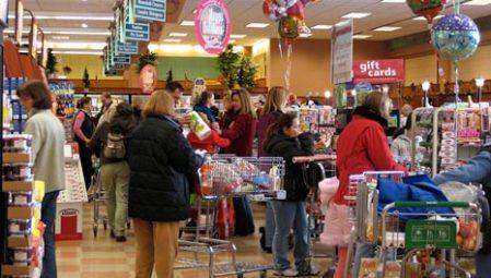 supermarket_line