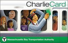 220px-Charlie_main-table-card