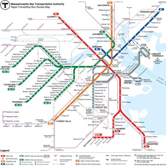 Rapid_Transit_Map-c0c97cc4afdf092cca7f953ff2dbd9aa